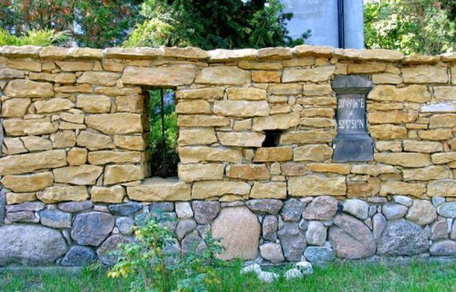 mury-z-kamienia-naturalnego-rodzaje-kamiennego-muru-2.jpg