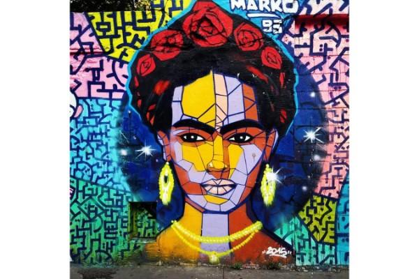 muski-magazin-fun-umetnost-ulicna-umetnost-grafiti (9).jpg