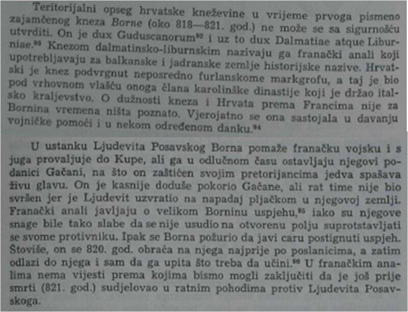 Nada Klaic Povijest Hrvata 206-207.jpg