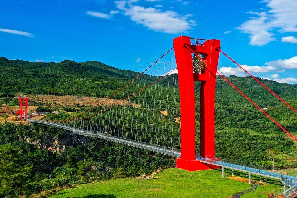 Najduži stakleni most na svetu (10).jpg
