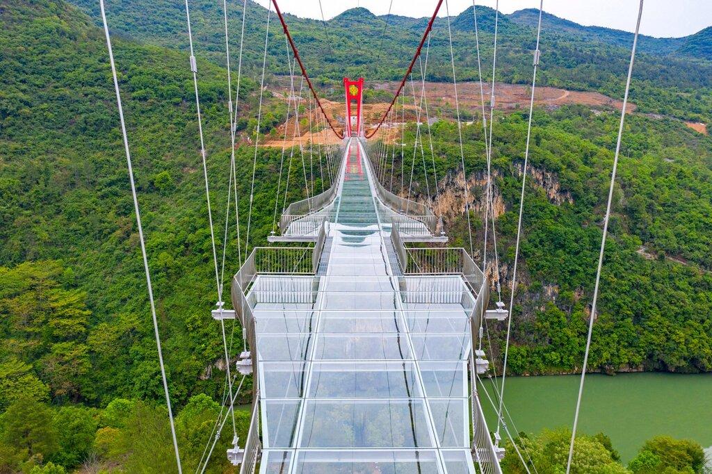 Najduži stakleni most na svetu (8).jpg