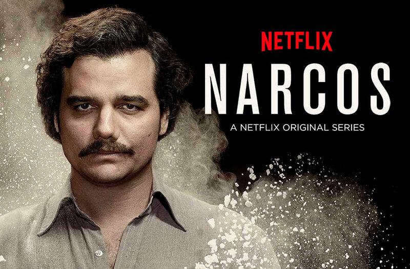 narcos_press_1000.jpg