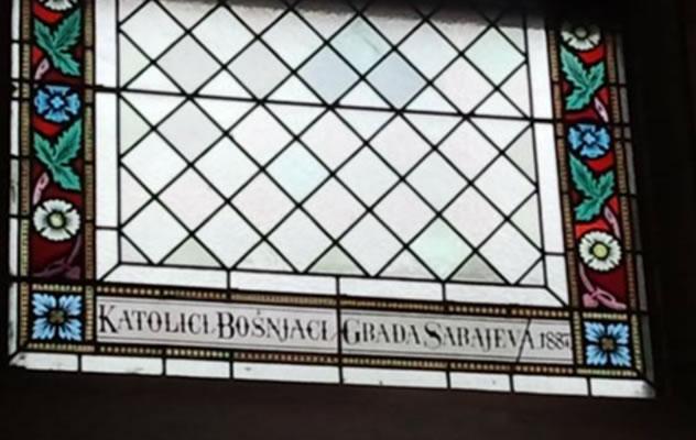 natpis-sarajevska-katedrala-Katolici-Bosnjaci-grada-Sarajeva.jpg