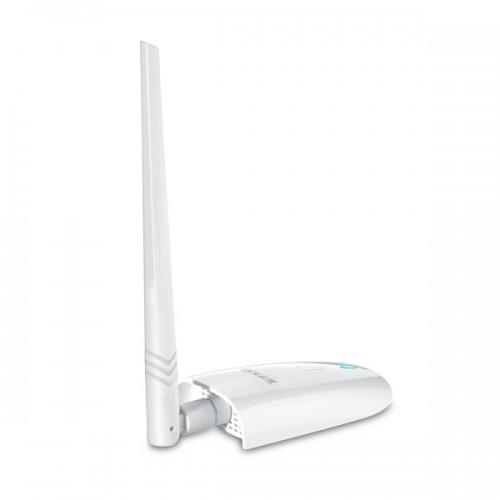 Networking_ADAPTORS_USB011-500x500.jpg
