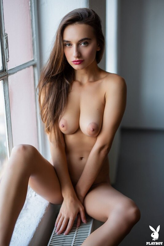 nice-young-brunette-with-amazing-natural-body-shows-us-all-she-got-in-a-solo-staff-of-goddess-09.jpg