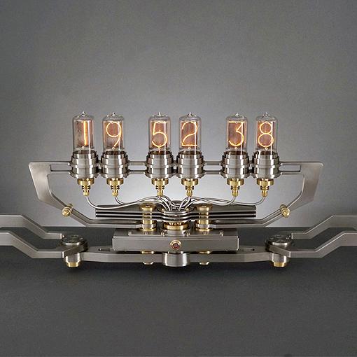nixie-machine-2-frank-buchwald-for-mbandf.jpg