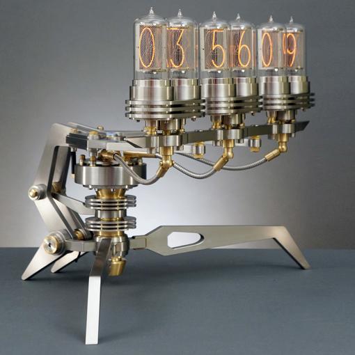 nixie-machine3-frank-buchwald-for-mbandf.jpg