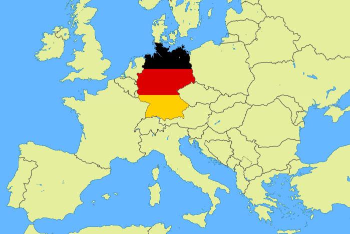 njemacka_mapa-3.jpg