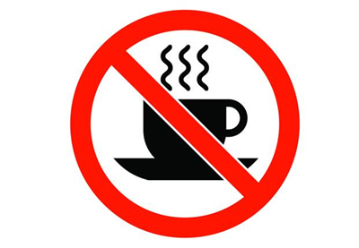 No_Coffee_Challenge.jpg