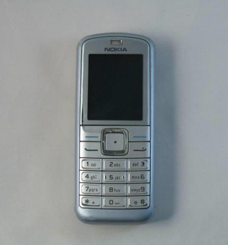 nokia-6070.jpg