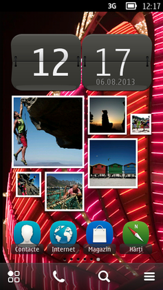 Nokia_Belle_OS_Feature_Pack_2_screenshot.png