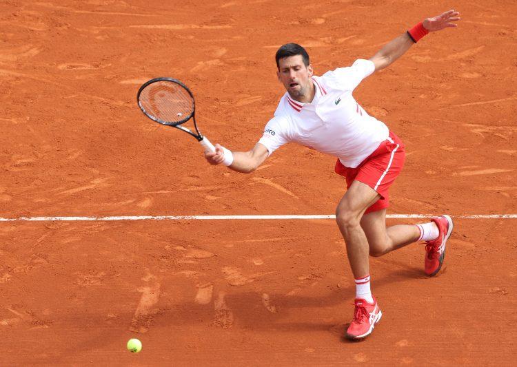 Novak-DJokovic-6-750x533.jpg