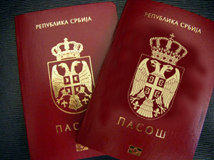 novi srpski pasos.png