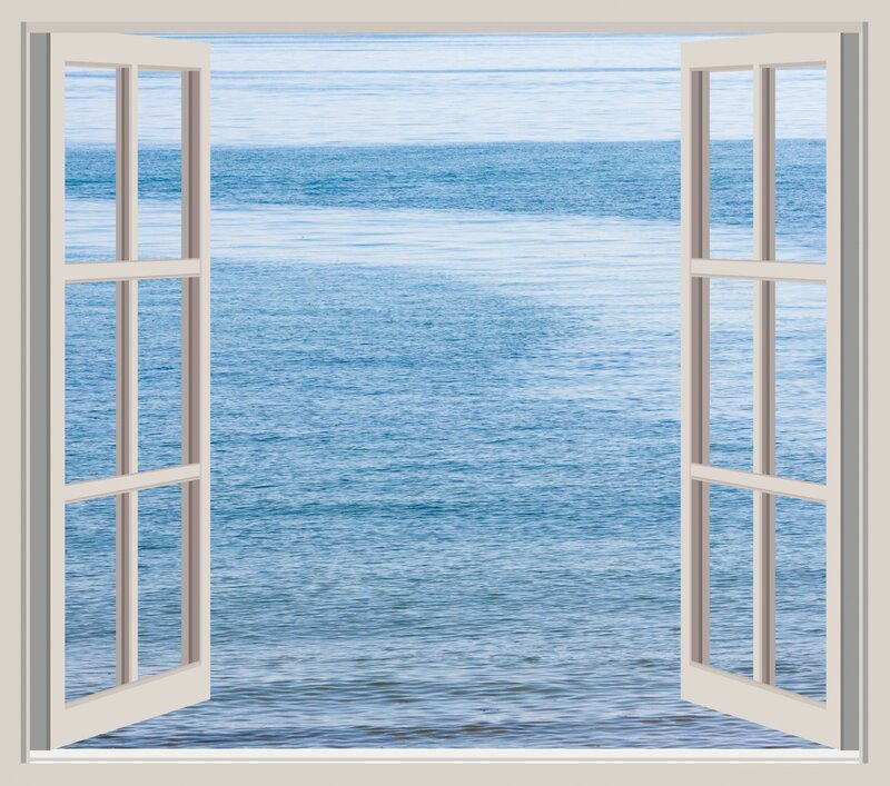 ocean-through-window-frame.jpg