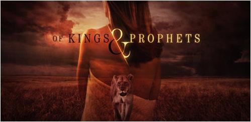 Of Kings and Prophets.jpg