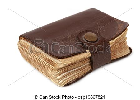 old-leatherbound-book-isolated-on-white-stock-photo_csp10867821.jpg