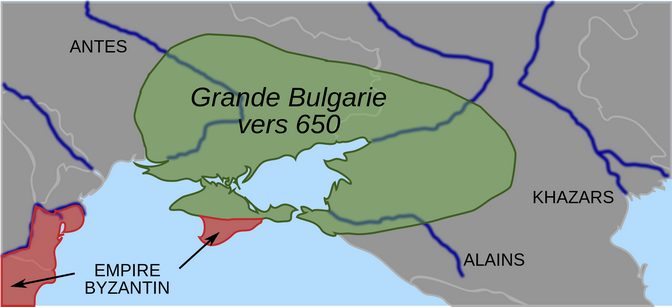 Old_Geat_Bulgaria_fr.svg.png