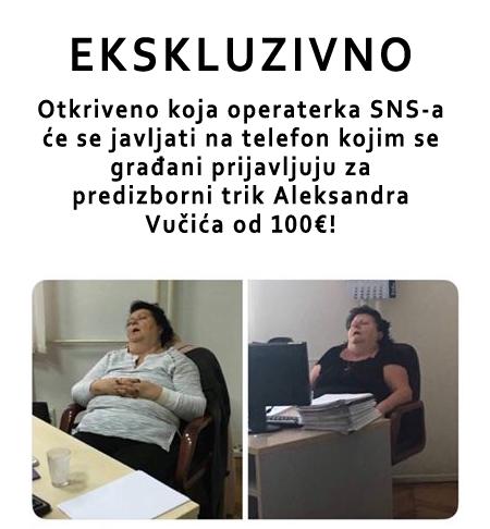 operatorka sns.png