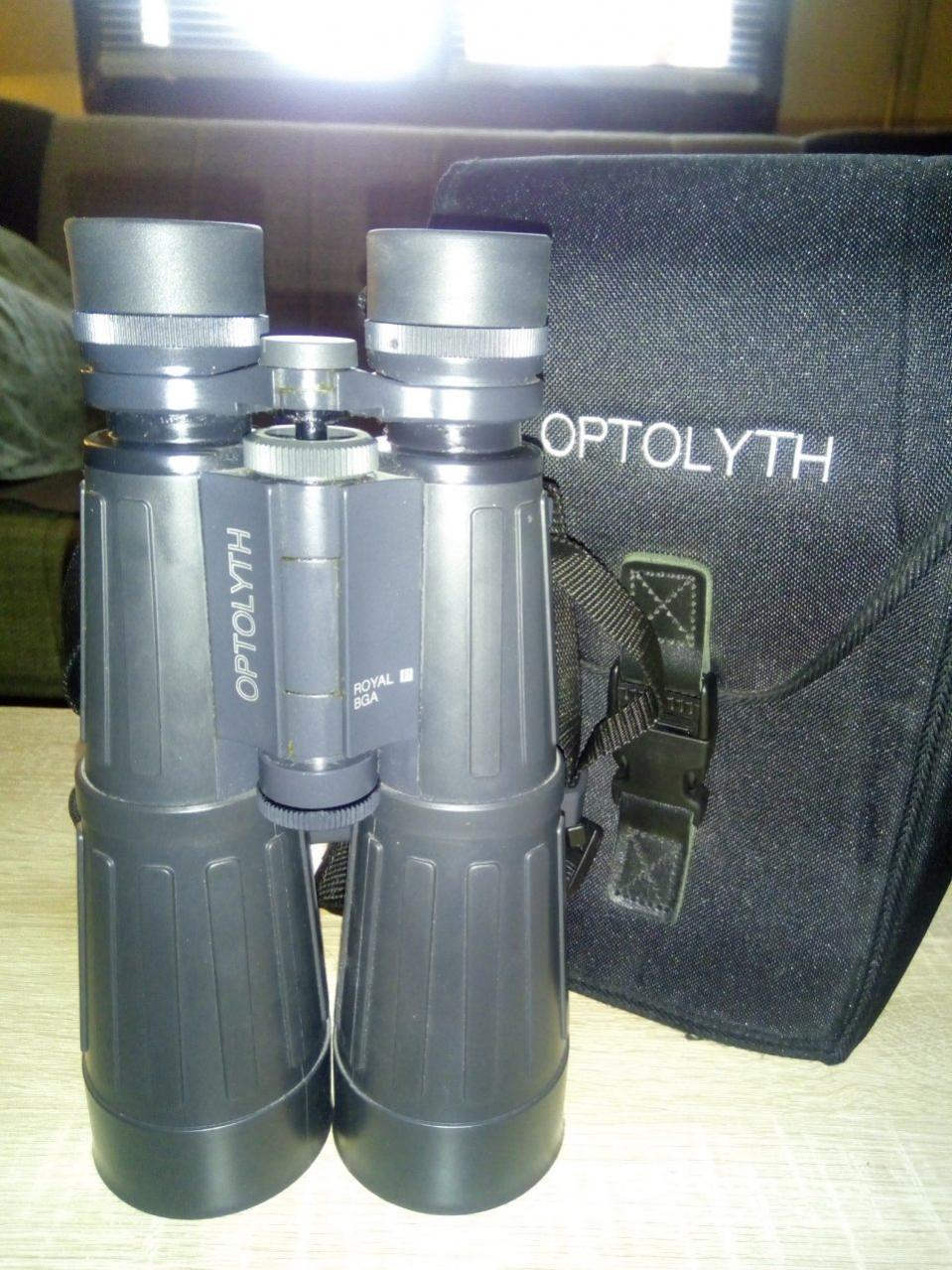 OptolythrojalP15x633.jpg