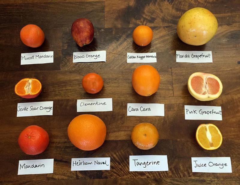 orangeedit_0.jpg