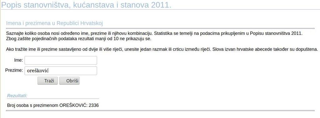 orešković.jpg