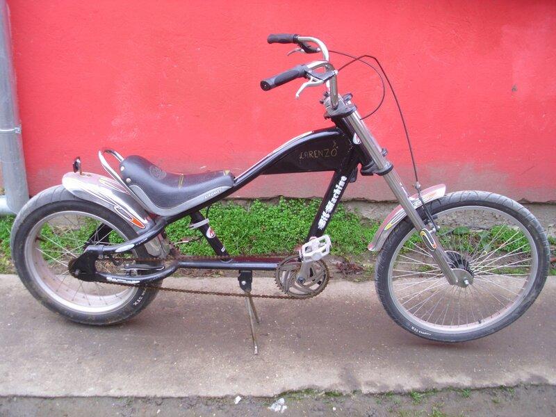 originalslika_coper-bicikl-93049365.jpg