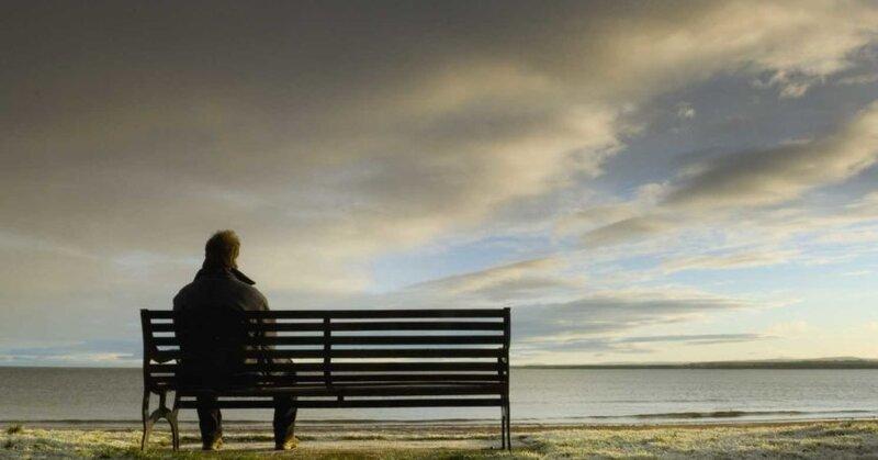 osamenost.jpg