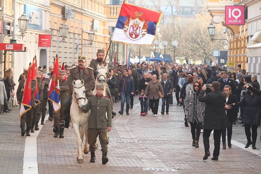oslobodjenje-Banjaluka-Prvi-svjetski-rat5-Foto-Sinisa-Pasalic-RAS-Srbija.jpg
