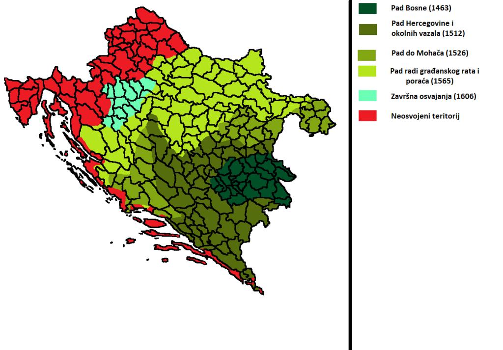 Osmanska_osvajanja_RH_i_okolice.png