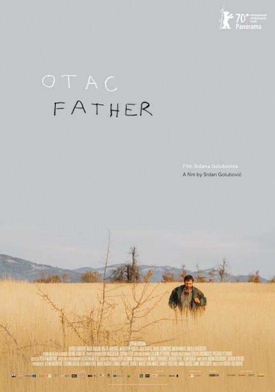 Otac-poster.jpg
