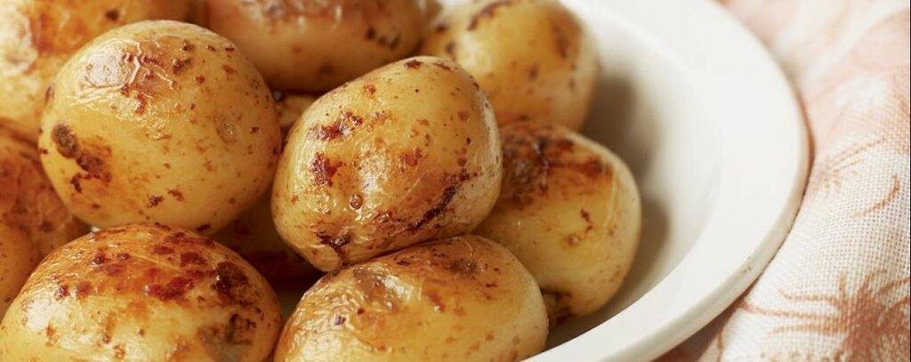 oven-cooked-new-potatoes__hero.jpg