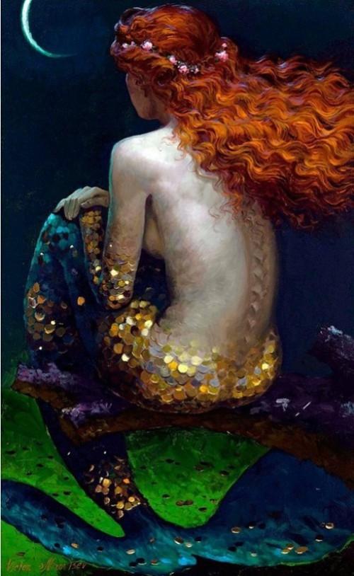 Painting-by-Victor-Nizovtsev-18-500x814.jpg