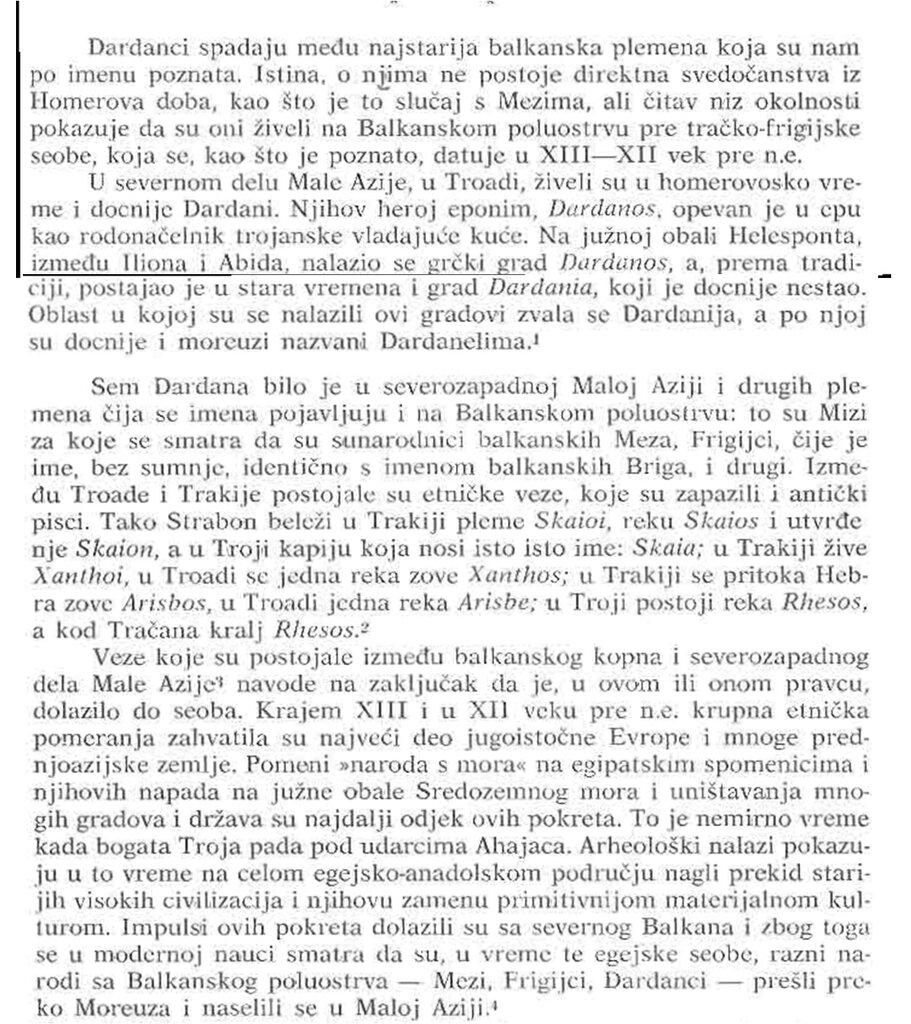 Papazoglu 101-102.jpg