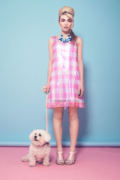 pastels-pastel-dog-shoot-photoshoot-pop-ruth-rose-london-pastel-shoot-1.jpg