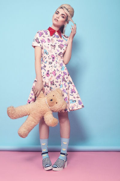 pastels-pastel-dog-shoot-photoshoot-pop-ruth-rose-london-pastel-shoot-5.jpg