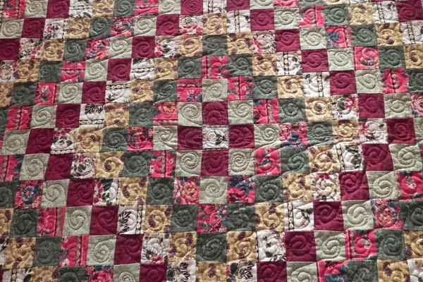 patchwork13.jpg