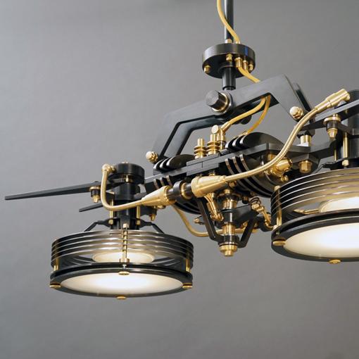 pendant-light-buchwald-design.jpg