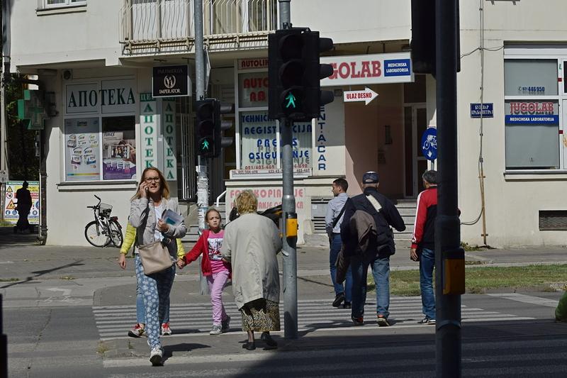 пешачки прелаз.jpg