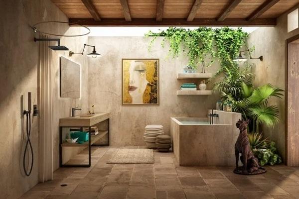 pescani-dizajn-kupatila-koje-poziva-na-relaksaciju.jpeg