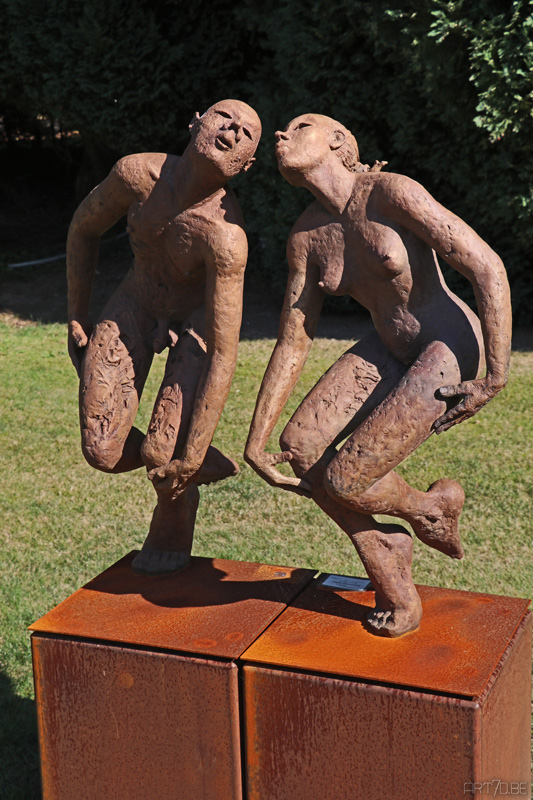 PH_kunstinBel_Sculptour08 Edward Van Daele (bronze).jpg