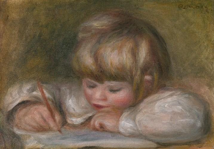 Pierre Auguste-Renoir-Cococrivant-1922019T171125.jpg
