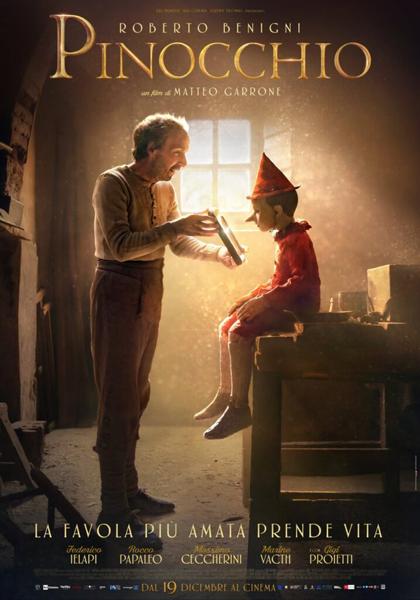 Pinocchio_2019-717x1024.jpg