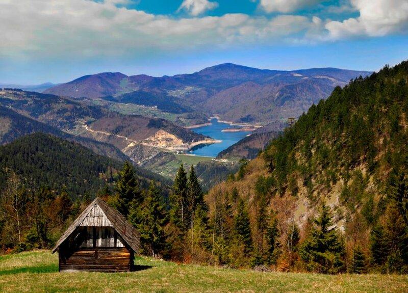 Planina_Tara1.jpg