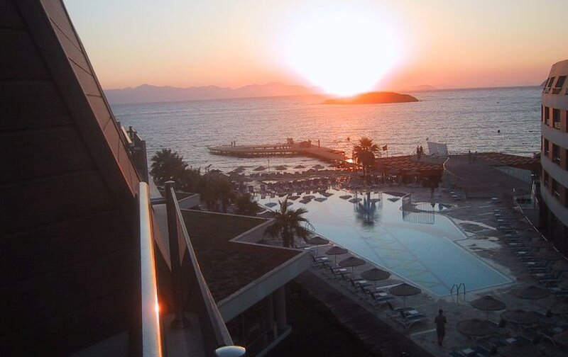 Pogled na zalazak sunca.jpg