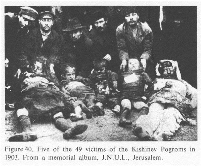 Pogrom_de_Chisinau_-_1903_-_1.jpg