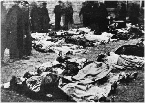 Pogrom_de_Chisinau_-_1903_-_2.jpg