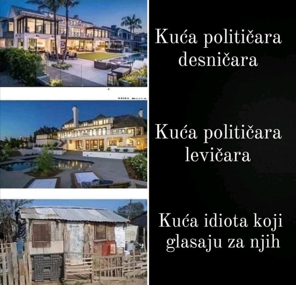 Politicari.jpg