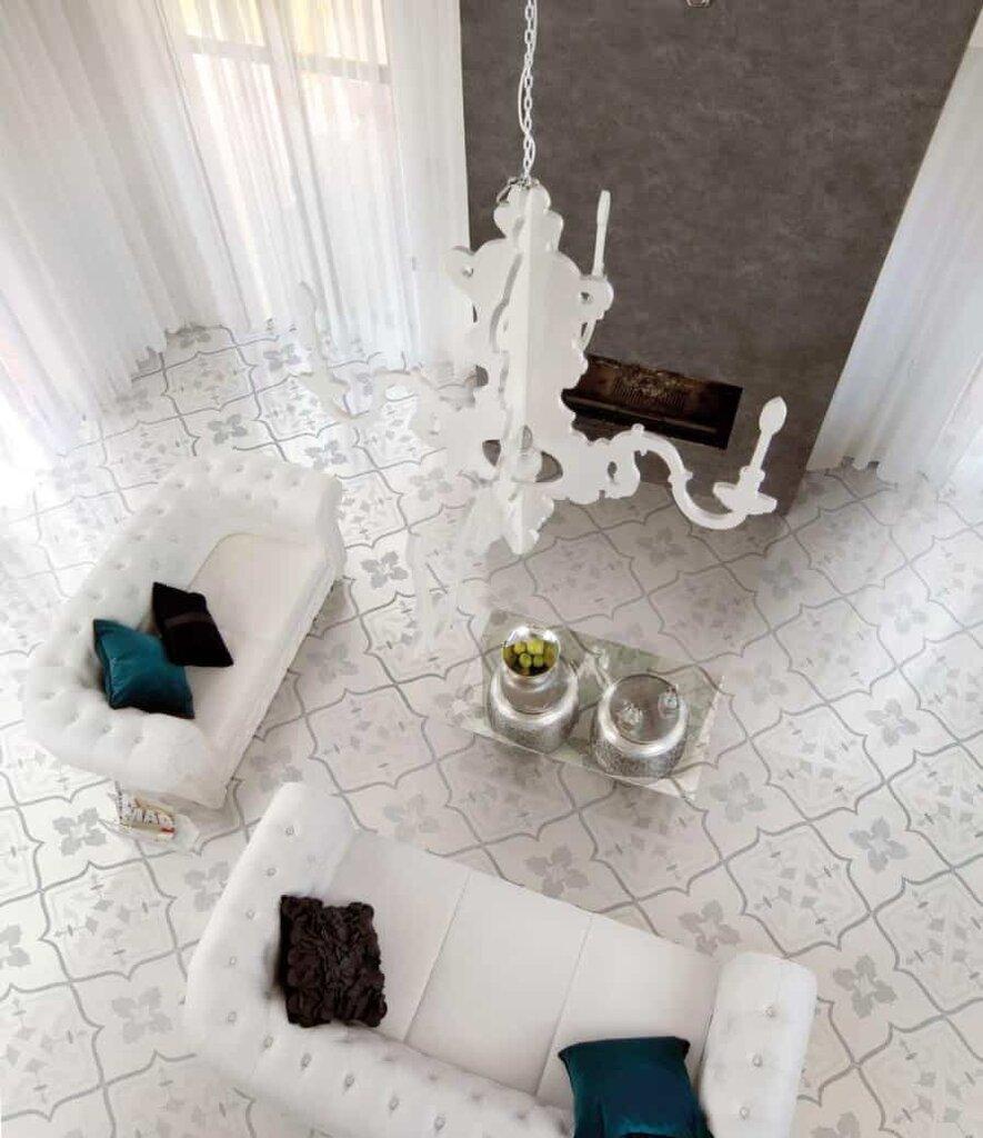 porcelain-floor-tile-living-room-ceramiche-supergres.jpg