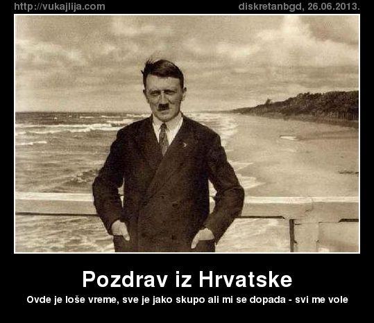 pozdrav-iz-hrvatske.jpg