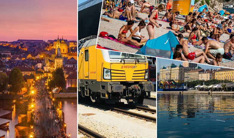Prag Rijeka turisti.jpg